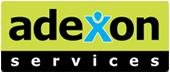 Adexon Services